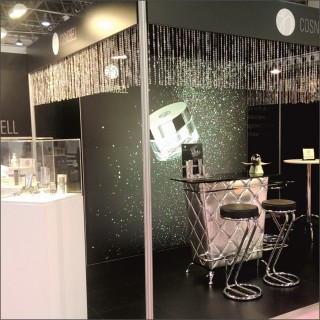 Photo Beauty Messe Düsseldorf 2015