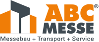 Logo ABC Messe